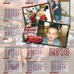 Calendari 2010