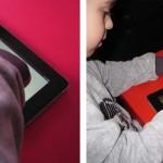 Il gioco creativo dei sabbiarelli ora è anche per iPad