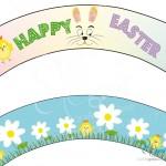 E nell'uovo di Pasqua vi faccio un regalino