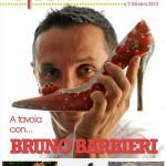 Open Kitchen Magazine è on line il numero autunnale