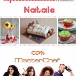 Open Kitchen Magazine: il numero di Natale con tante ricette per i nostri bambini