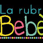 La rubrica del bebé: la lista per la borsa del bebè