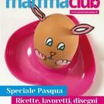 Idee per Pasqua su PianetaMamma Club