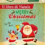 Libro scaricabile di Natale di Naturino da scaricare