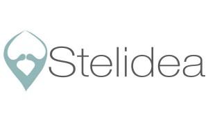 Logo Stelidea