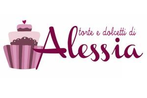 Logo Cake Designer