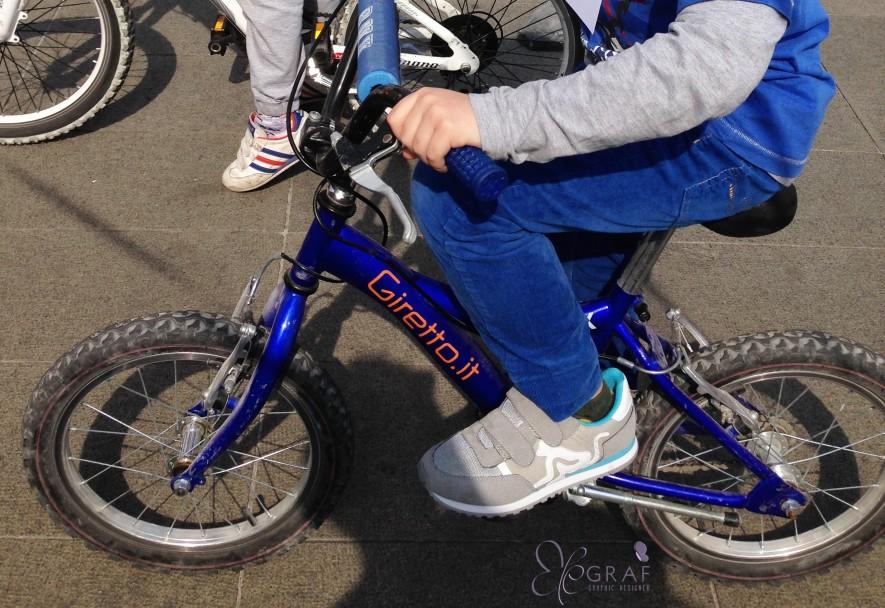 Drunknmunky-bici.1