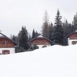 Una gita in Austria, un piccolo sogno