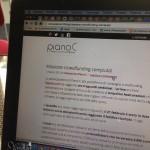 Nuove prospettive: coworking e freelance