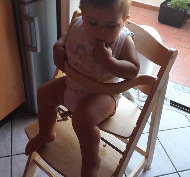 Dyson-fluffy-bambino
