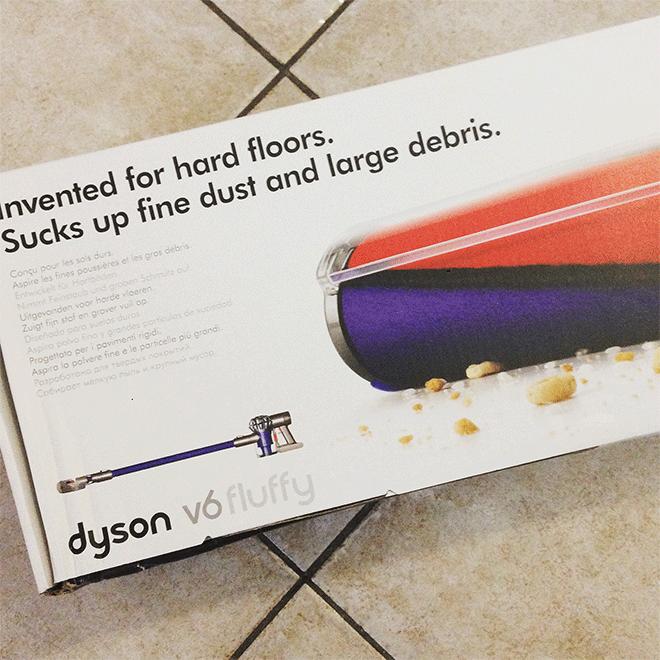 Dyson-fluffy-copia