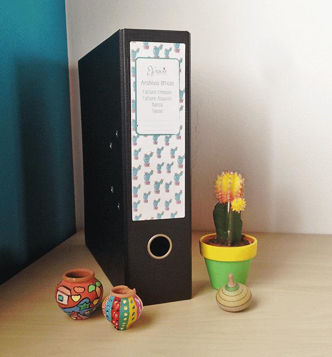 Avery-etichette-raccoglitori-cactus3