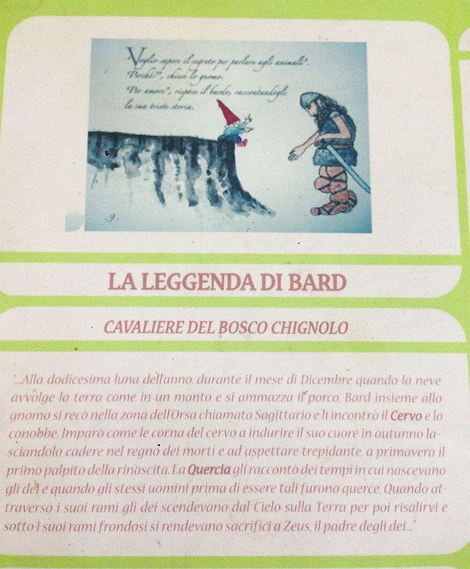 Bosco-del-chignolo-leggenda-bard-3