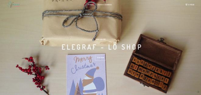 Lo shop-cover3