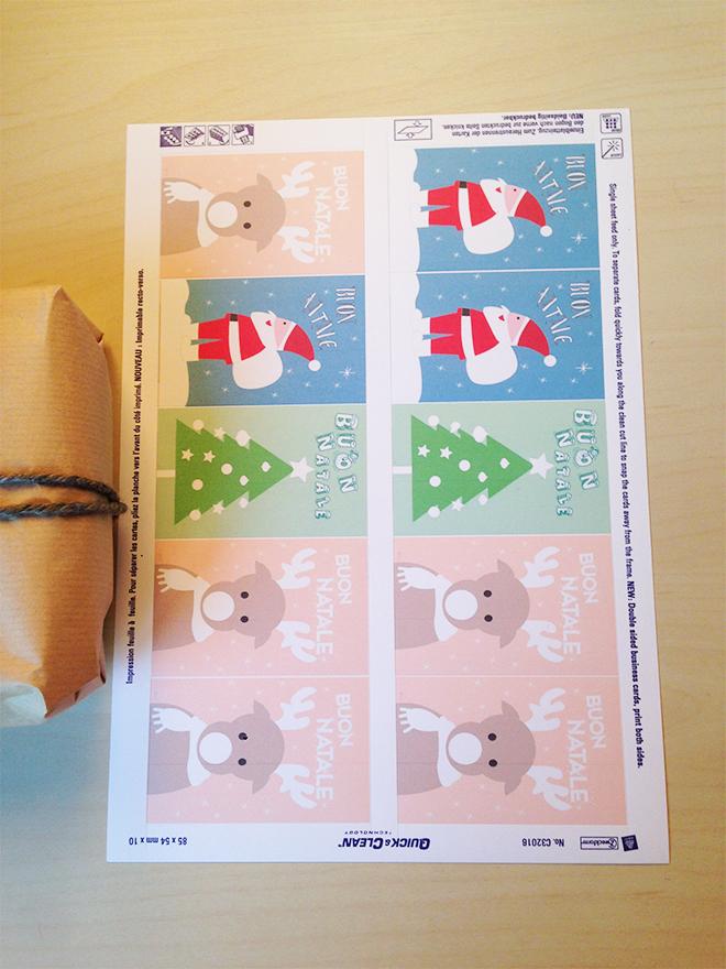 Tag-natalizi-da-stampare-3