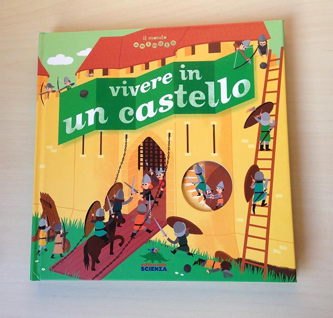 Vivere-in-un-castello-ed-scienza1-elegraf