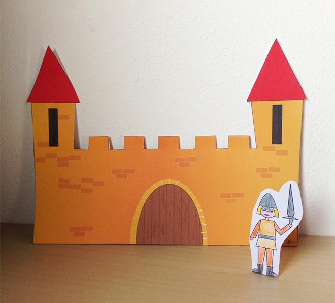 Vivere-in-un-castello-stampabile-foto