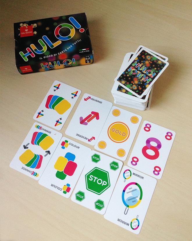 Hulo-carte-dalnegro2-calza-della-Befana