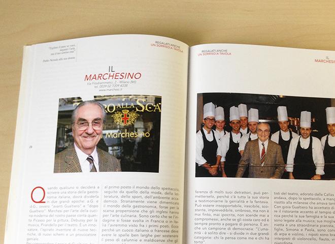 Regalati-un-sorriso-andi-elegraf-Marchesino
