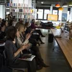 Mammekids: Life&Technology l'11 e il 12 marzo