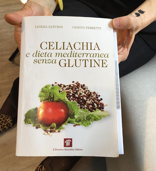 Schar-senza-glutine-celiachia5