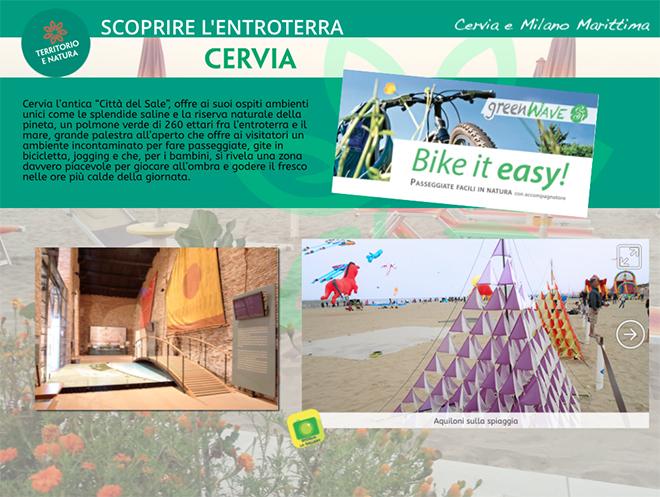 Fun-travel-guide-Milano-Marittima2