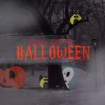 Halloween la raccolta e un nuovo scaricabile