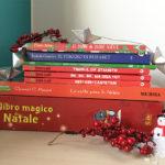 Cosa leggiamo a Natale