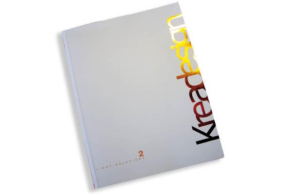 Krea Design
