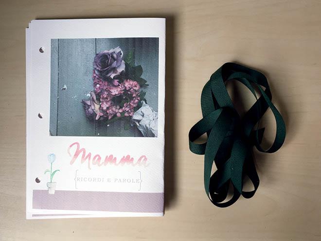 Mamma-ricordi-parole-album