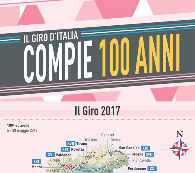 Giro-italia-2017-infografica