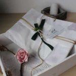Organizzazione -planner stampati Paper Lovely Design
