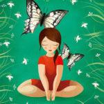 Lo Yoga per bambini, i migliori libri e informazioni
