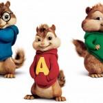 DiY: Come fare la maglietta di Alvin Superstar personalizzata