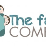 Nuovo logo per The Family Company