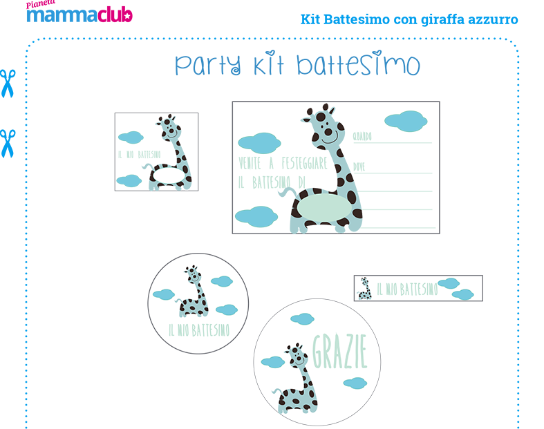 PartyKit-battesimo6