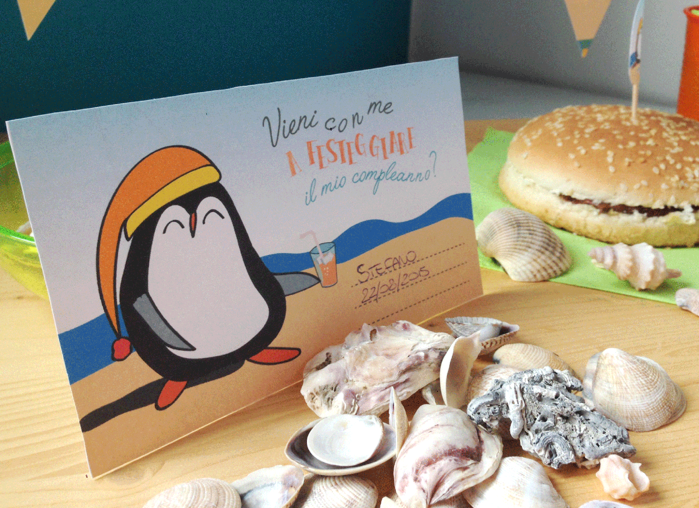 Party-kit-pinguino-1