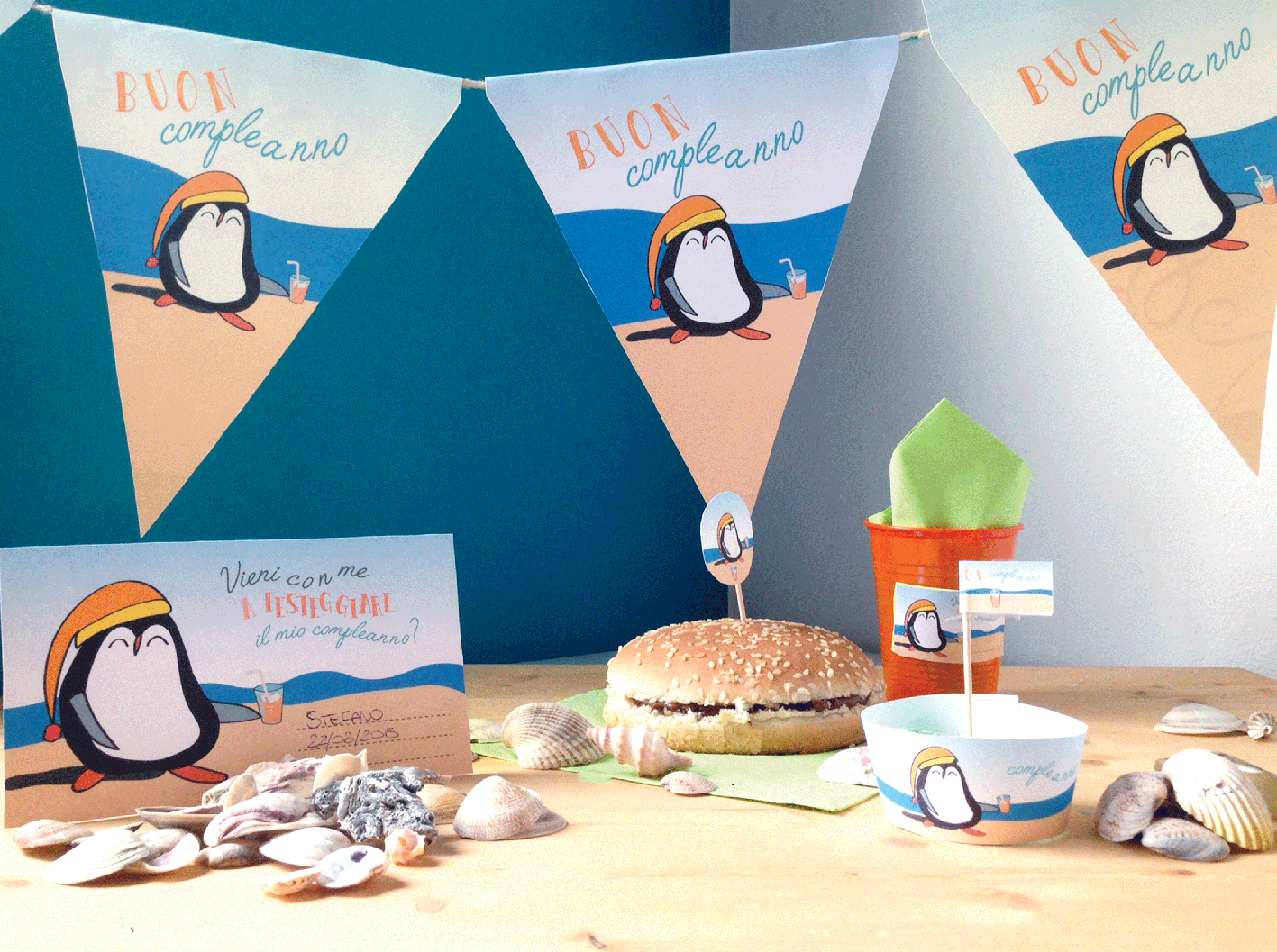 Party-kit-pinguino-3