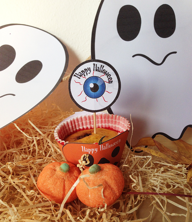 Halloween-muffin-party-kit