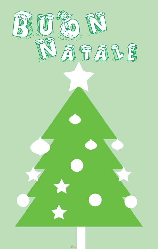 Tag-natalizi-da-colorare-scaricare-Albero