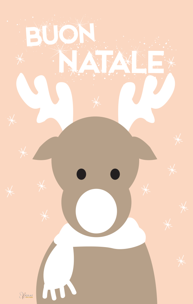 Tag-natalizi-da-colorare-scaricare-renna