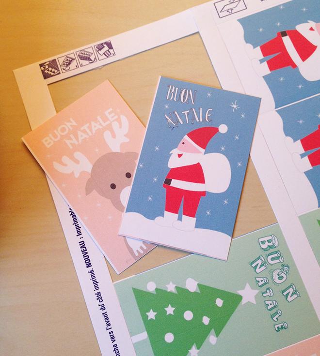 Tag-natalizi-da-stampare-4
