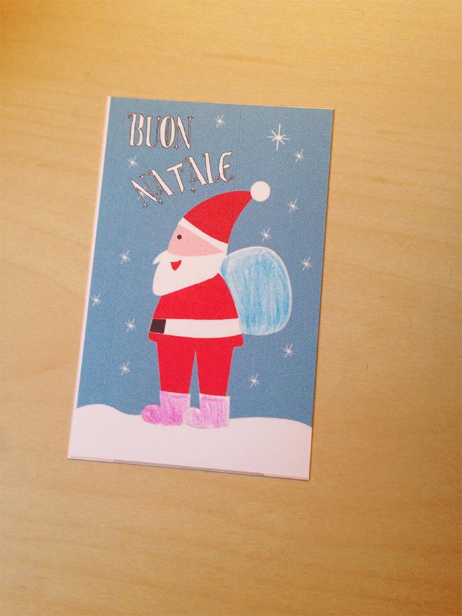 Tag-natalizi-da-stampare-5