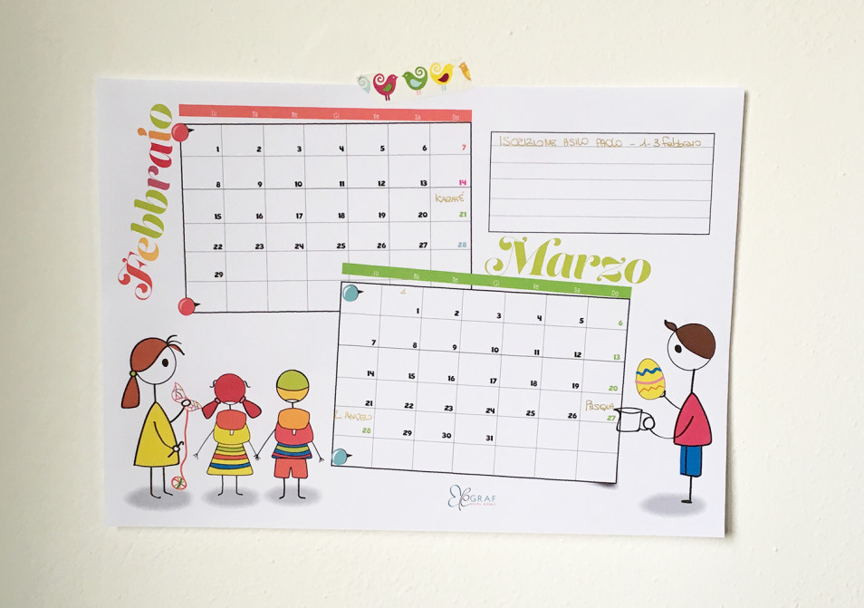 Calendario-scolastico-feb-marzo-16-elegraf