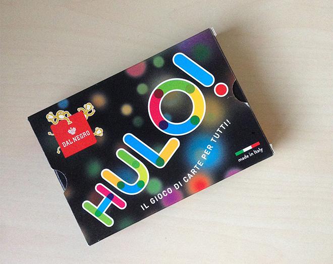 Hulo-carte-dalnegro2