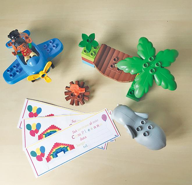 Festa-Lego-Duplo-inviti