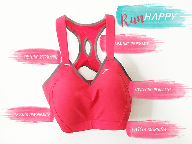 http://www.brooksrunning.com/it_it/moving-comfort-sports-bras-control-collection/