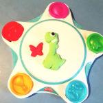 Play Doh Touch Shape – Play Doh e Apple insieme, la plastilina diventa 3D