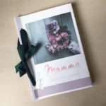 Mamma, ricordi e parole – e un album in regalo