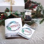 Ricettario di Natale: Christmas Pack